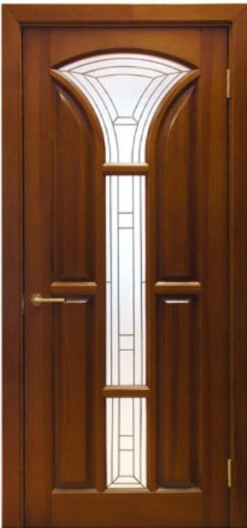 Купить входные металлические двери Антарес в Ростове на